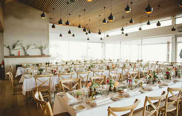 Rustic wedding venues in australia junglespirit Image collections