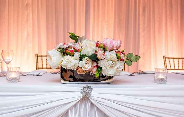 Western australia wedding venues junglespirit Choice Image