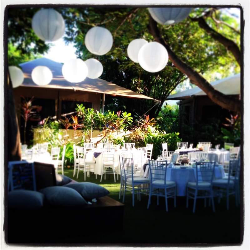 Real Weddings Tasmania: Weddings At The Billi Resort