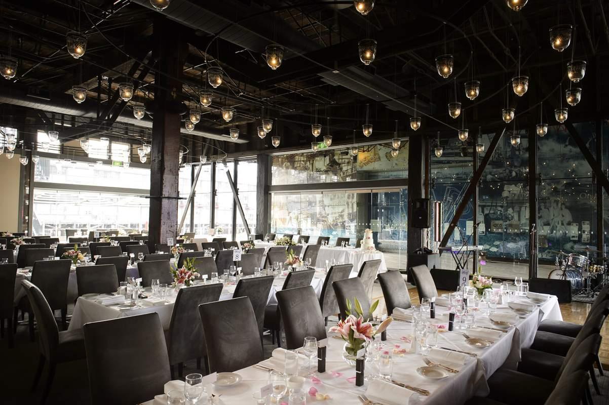 Wedding Venues Sydney Harbour Views 28 Images A Wedding Venue
