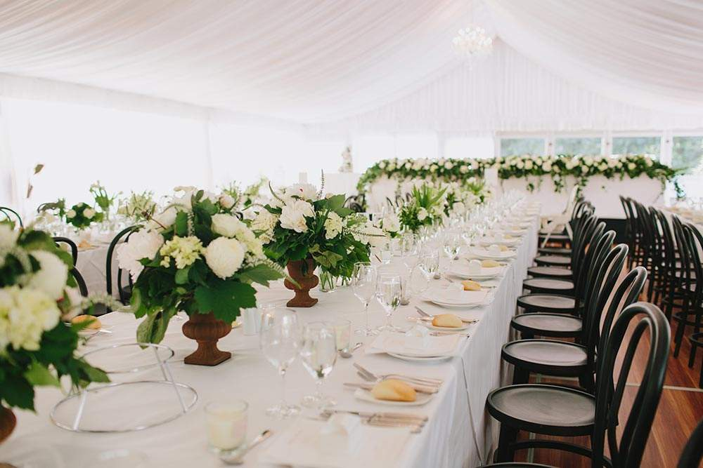 Weddings at mansion hotel spa marquee mansion hotel spa marquee weddings junglespirit Image collections