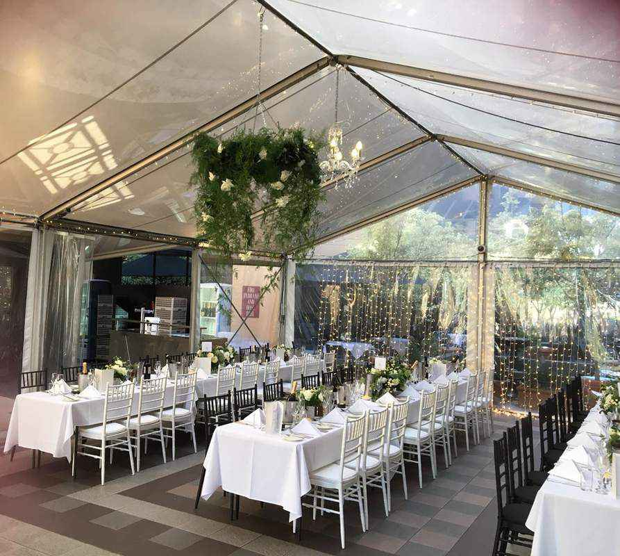 Best Wedding Venues In Melbourne For 2020
