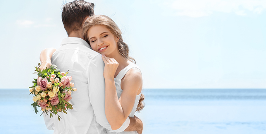 Unique Weddings at Vibe Hotel Darwin