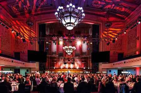 Best Wedding Venues in Melbourne for 2019 | Real Weddings