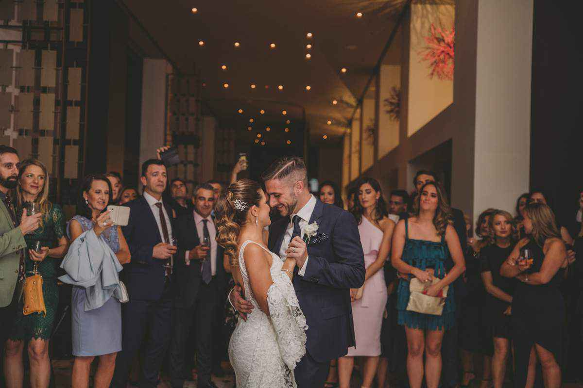 Best Wedding Venue in Melbourne - Sofitel Melbourne On Collins