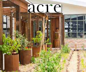 Acre Farm & Eatery