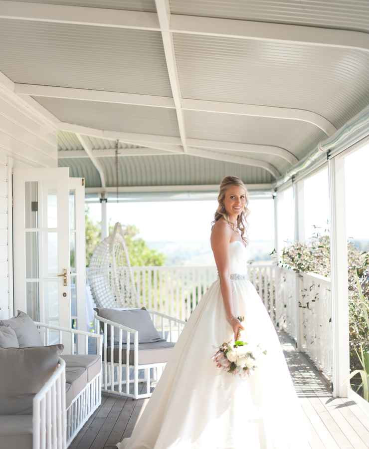 Rebekah and Tristan at Byron Bay Cafe_Wedding_276.jpg