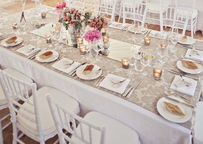 Southern Highlands Wedding Venues