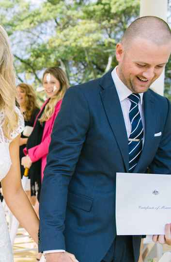 Eliza Andrew at Bathers' PavilionEliza and Andrew wedding LR-279.jpg
