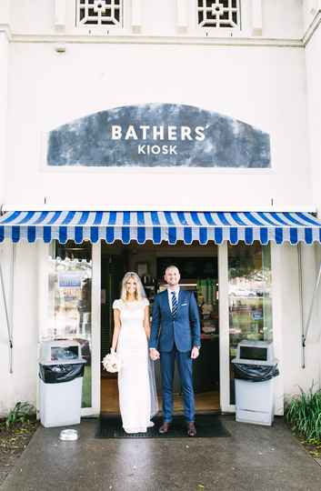 Eliza Andrew at Bathers' PavilionEliza and Andrew wedding LR-471.jpg