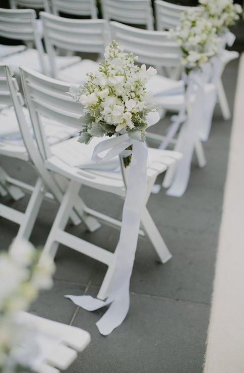 laura and oliver u0026 39 s wedding quat quatta