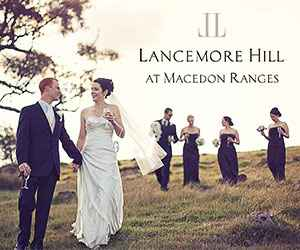 Lancemore Hill