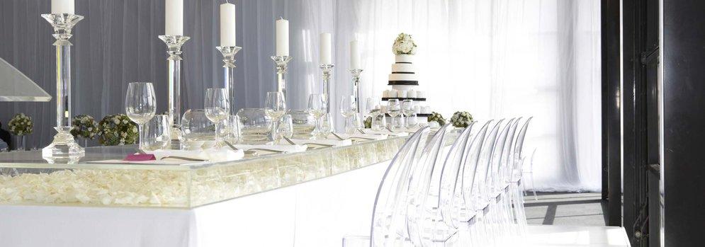 Rozalia and nick wedding