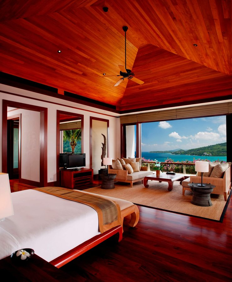Pool Villas Master Bedroom.jpg