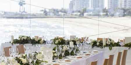 Best Wedding Venues in Victoria 2019 | Real Weddings