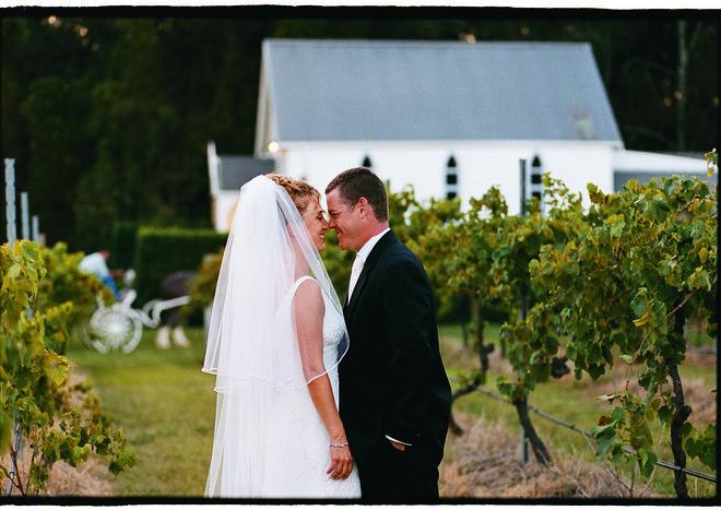 NSW Weddings – Best Wedding Packages