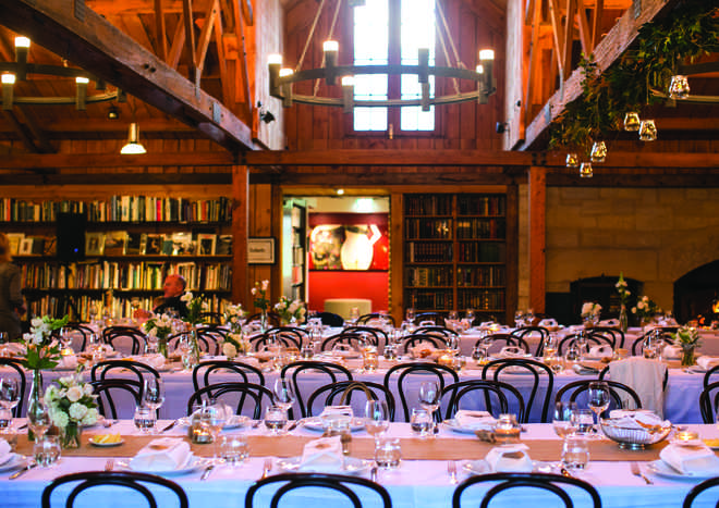 South Coast Wedding Venues Real Weddings