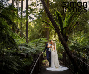 Simon James Photography