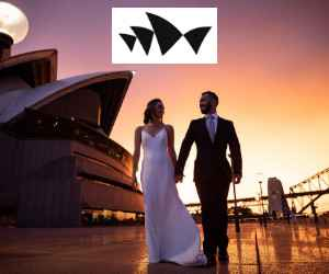 Sydney Opera House, Yallamundi Rooms