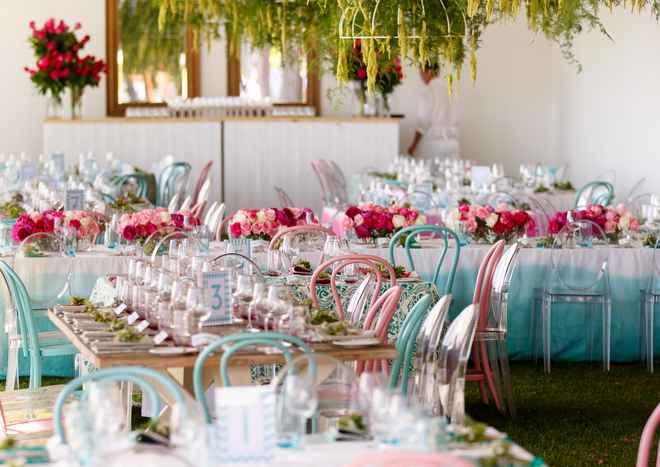 Beach Wedding Venues Receptions Real Weddings