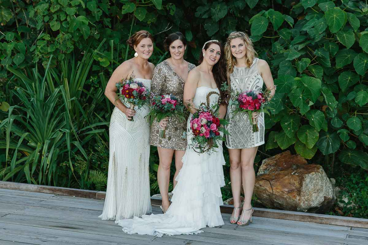 Tegan_MickWedding_22.07.14-269.jpg