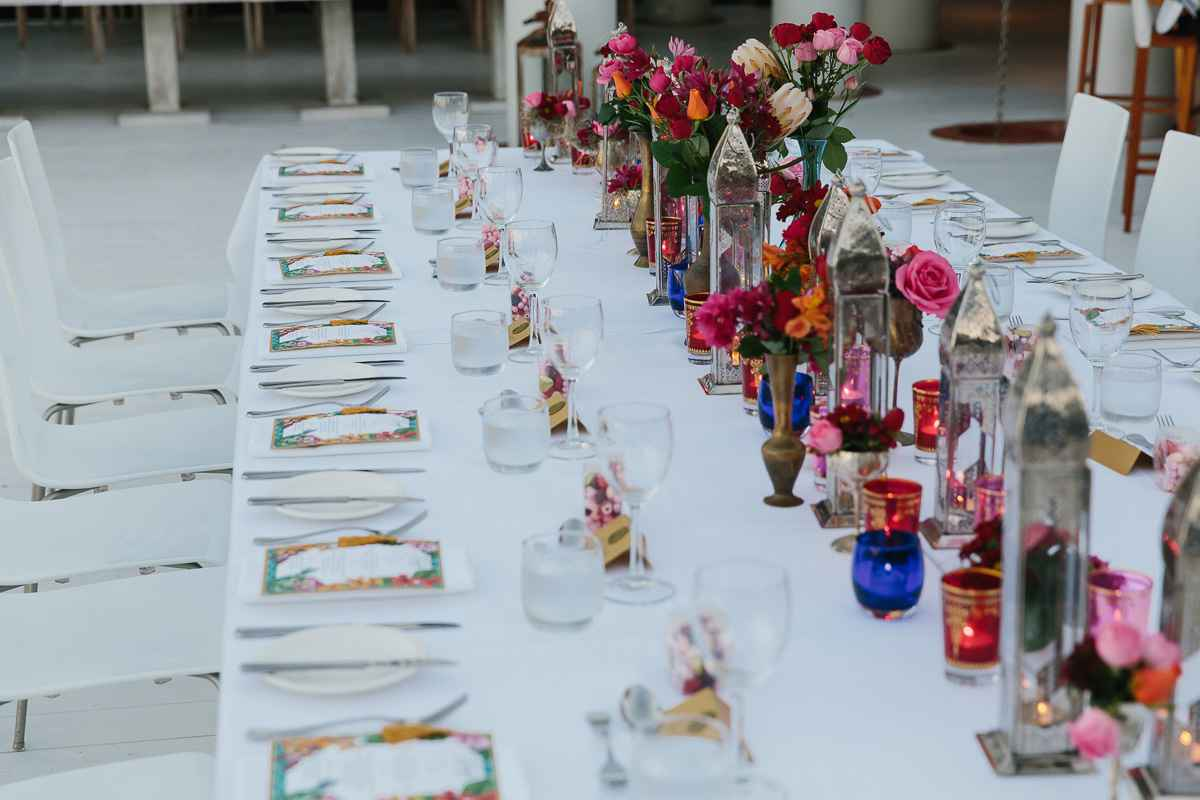 Tegan_MickWedding_22.07.14-370.jpg