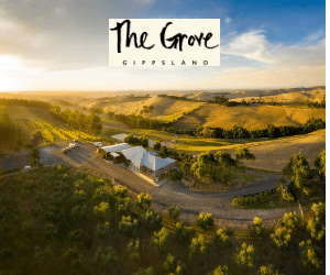 The Grove Gippsland