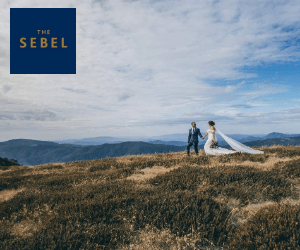 The Sebel Pinnacle Valley Resort