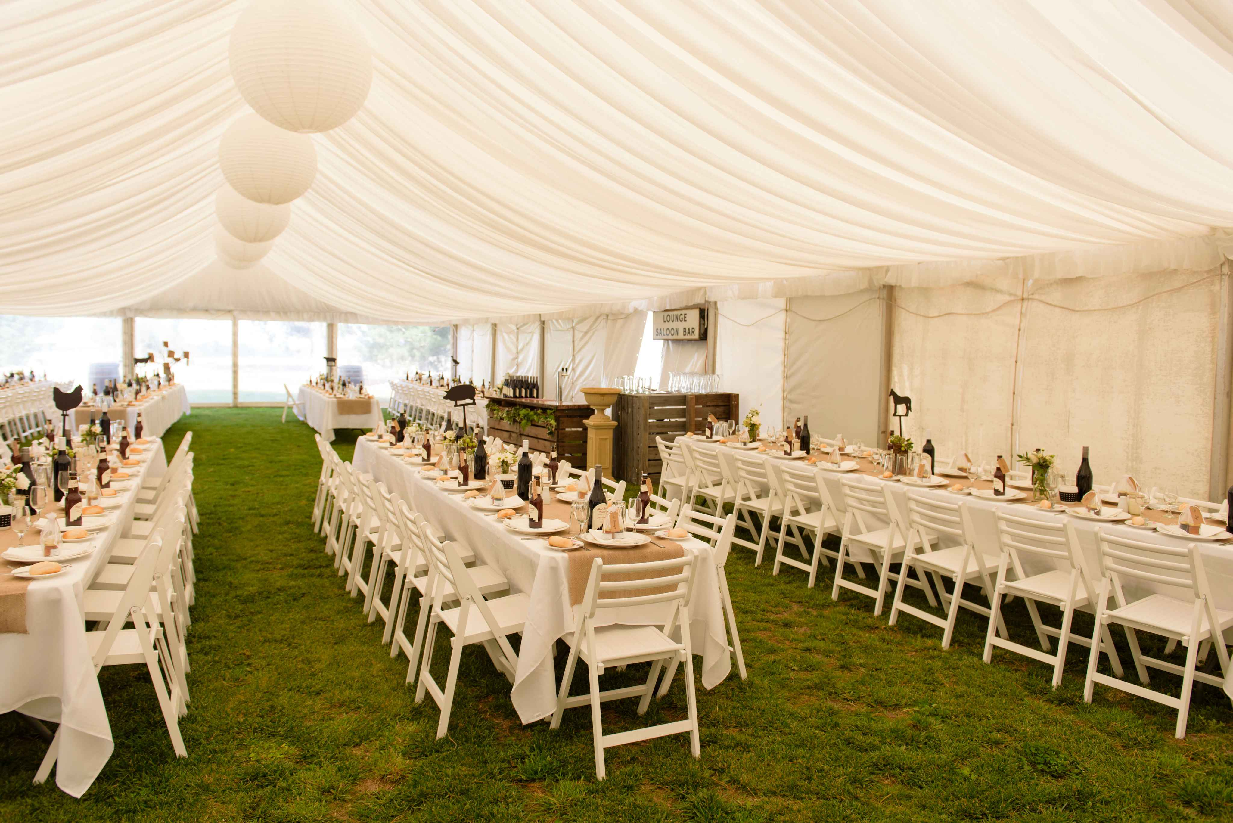 How To Upskill From Event Manager Wedding Planner