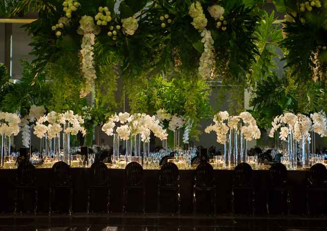 Wedding Venues And Packages New South Wales Real Weddings