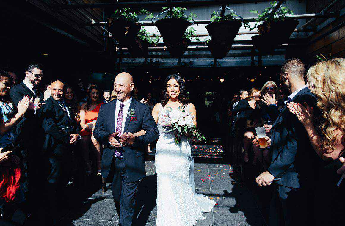 Best Wedding Venue in Melbourne - Ichi Group