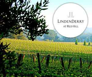 Lindenderry at Red Hill