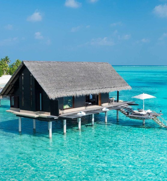 one-and-only-maldives-32.jpg