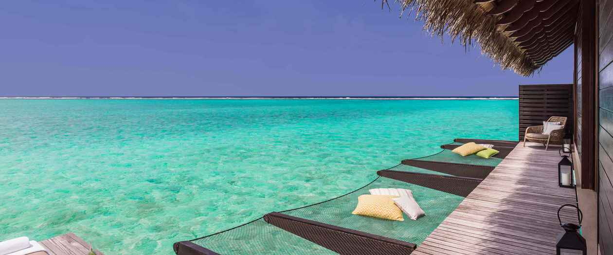 one-and-only-maldives-33.jpg