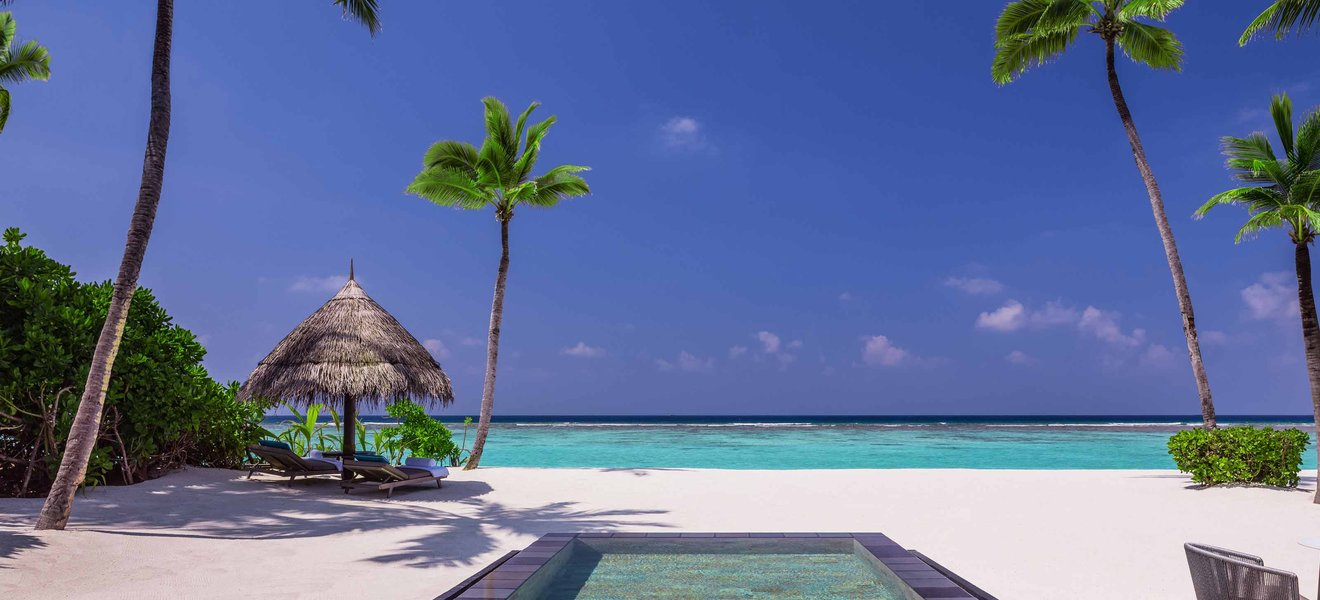 one-&only-maldives-15.jpg