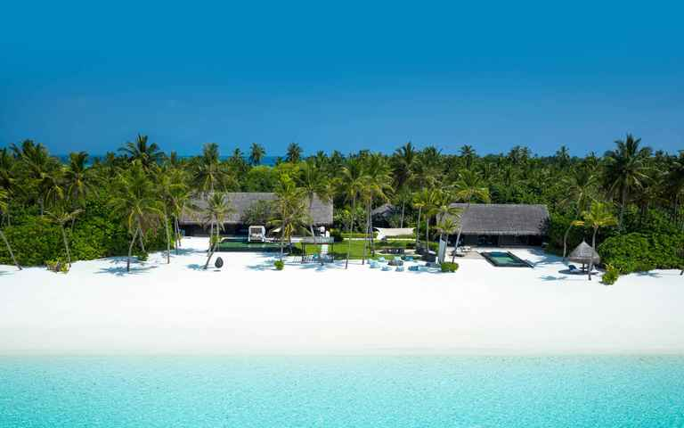 one-&only-maldives-22.jpg