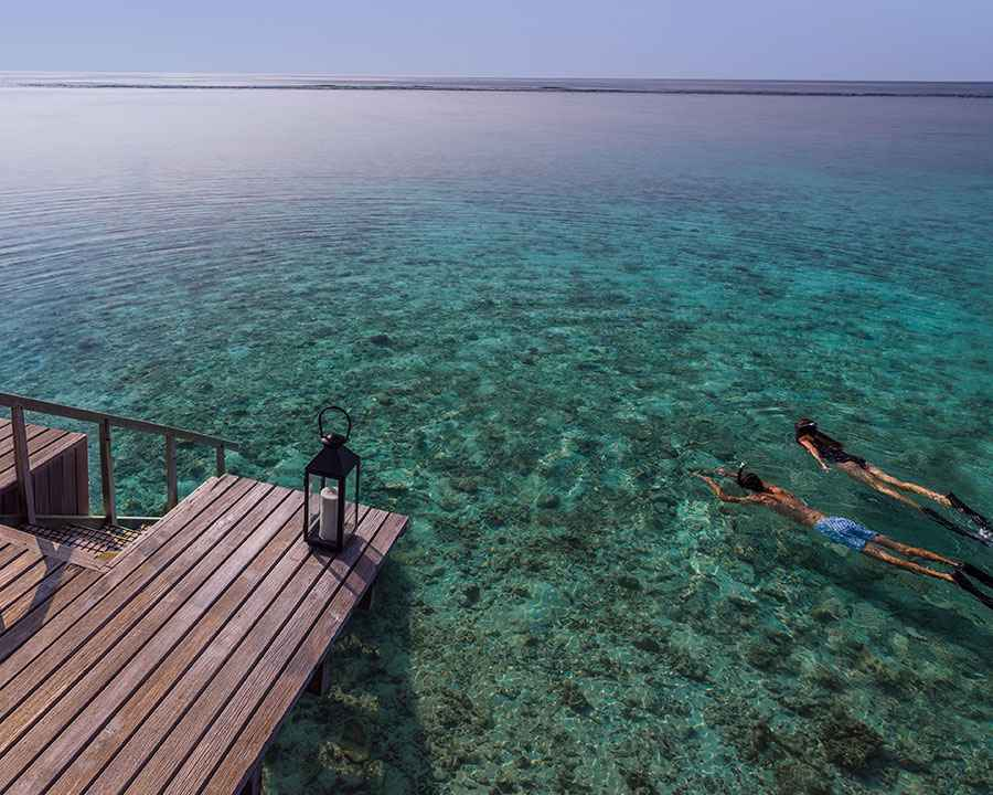 one-&only-maldives-7.jpg