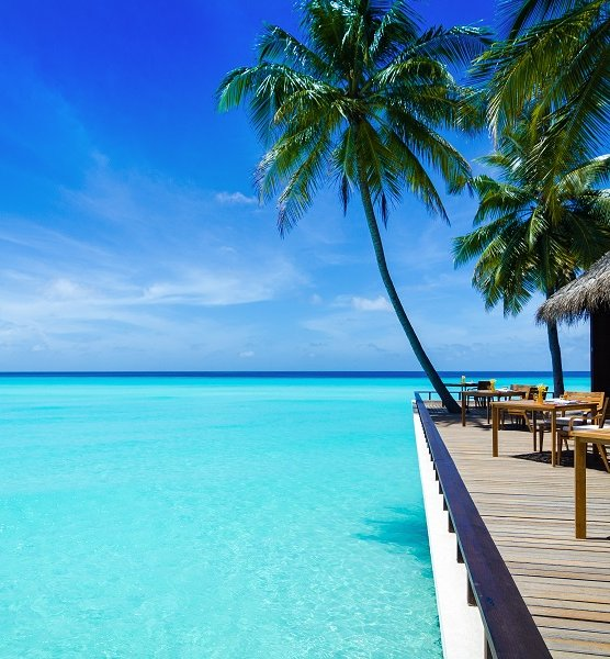 one-&only-maldives-8.jpg