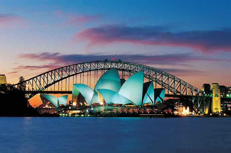 Best Sydney Wedding Venues 2019