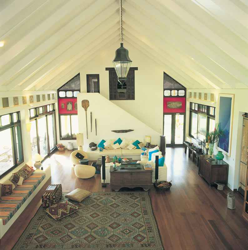 Honeymoons Woodwark Bay Whitsunday Islands