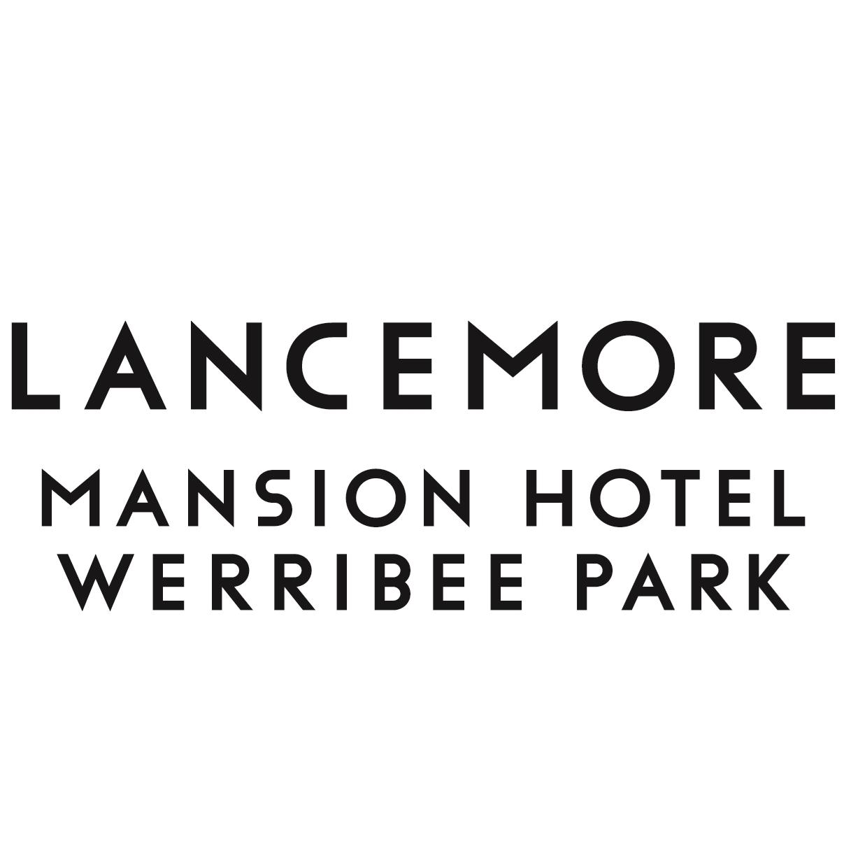 Real Weddings Tasmania: Weddings At Lancemore Mansion Hotel Marquee