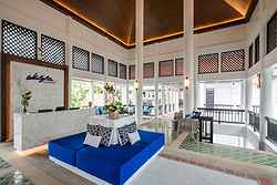 akyra Beach Club Phuket