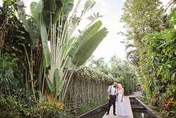 Perfect Bali Wedding Venue - Ametis Villa at Real Weddings