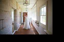 Athol Hall Weddings