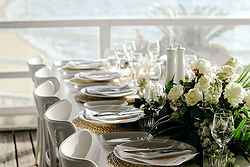 Perfect Sydney Wedding Venue - The Boathouse Palm Beach