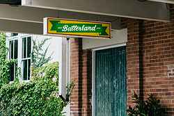 Butterland Weddings