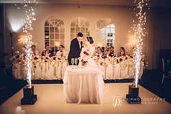 Baulkham Hills Wedding - The Cropley House at Real Weddings