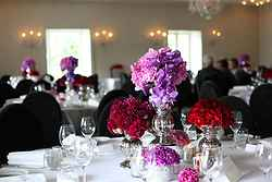 Perfect Sydney Wedding Venue - Dunbar House at Real Weddings