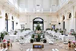 Elegant Weddings Perth - State Buildings at Real Weddings