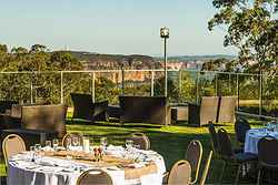 Fairmont Resort & Spa Blue Mountains, MGallery by Sofitel